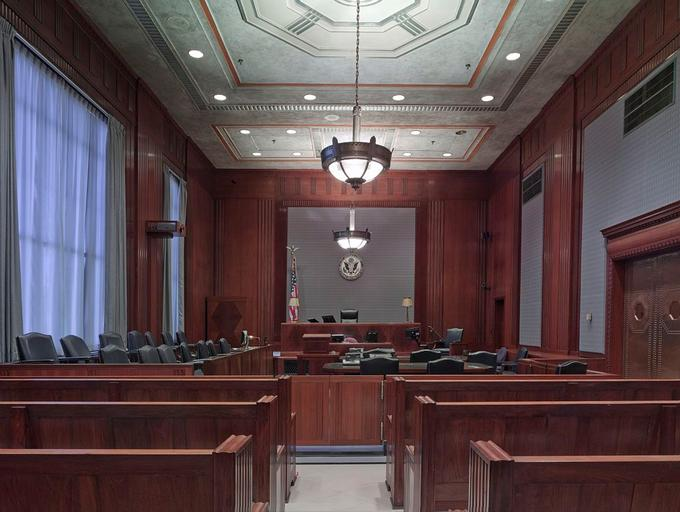courtroom-benches-seats-law-898931