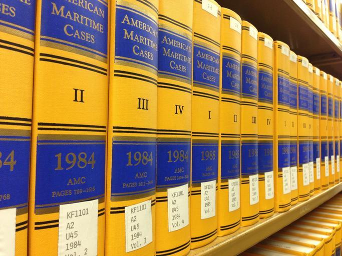 law-books-library-rows-of-books-291684